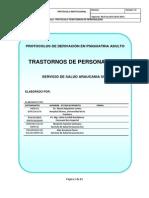 PROTOCOLO_TRASTORNO_DE_PERSONALIDAD.pdf