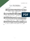 08- La Filoxera, Rumba