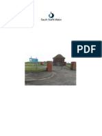 P 2014 00693 Construction Method Statement