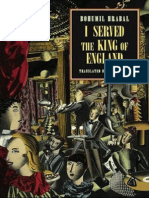 (New Directions Classics) Bohumil Hrabal-I Served the King of England -New Directions (2007).pdf