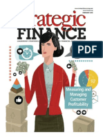 Strategic Finance February 2015.pdf