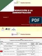 43    GERENCIA DE OPERACIONES -30V (1).pdf