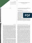 Urresti - Comunicación Digital y Polìticas de Estado