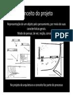 Aula 05- Arquitetura (2)