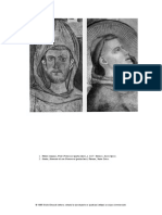 1-20 Figure Barba s Francesco