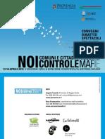 Noicontromafie2015.pdf