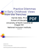 Able_Ethical Practice Dilemmas-Inclusion Inst.5.12.ppt