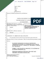 Kinderstart.Com, LLC v. Google, Inc. - Document No. 79