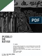Pueblo de Reyes, Lucien Deiss.pdf