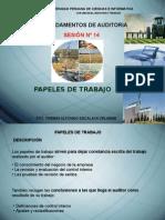 SESION-14-PAPELES-DE-TRABAJO.ppt
