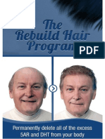 Rebuild-Hair-Program.pdf