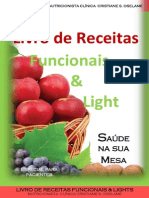ebookdadracristianes-140327174007-phpapp01