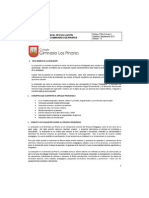 Manual de Evaluación 2013-2.PDF