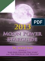 Moon Power Star Guide.pdf