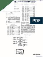 Apple Computer Inc. v. Burst.com, Inc. - Document No. 79