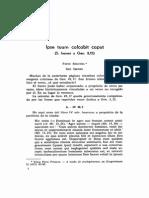 Ipse Tuum Calcabit Caput (S. Ireneo y Gen. 3,15) Parte Segunda San Ireneo