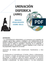 02.- CONTAMINACION ATMOSFERICA PDF 2013-2.pdf