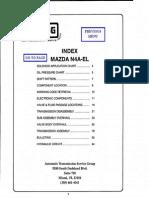 N4AEL.pdf