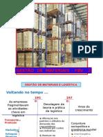 GESTÃO DE MATERIAIS-FBV-2