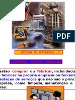 GESTÃO DE MATERIAIS-FBV-3