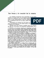 San Ireneo y la creación de la materia.pdf