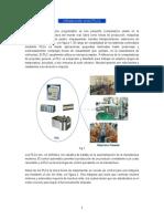 IntroduccionPLCs.pdf