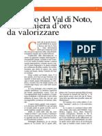 Val Di Noto