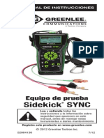 SIDEKICK GREENLEE.pdf