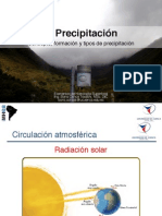 4 Precipitacion (1)