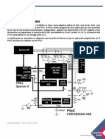 InterfazAnalogicaSymbhia para control