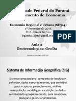 Aula 1 - Geotecnologias.pdf