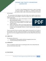 Lab 6 Manual Los
