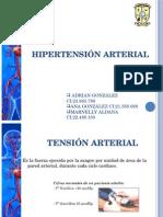Hipertensi+¦n arterial COMPLETAAAAA.pptx
