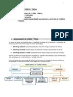 TEMA FORMAS DE PAGO.pdf
