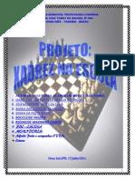 projetodexadrez