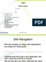 Learn Database Testing