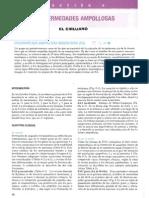 7. P1S6 Enfermedades Ampollosas