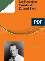 Eduard Bach Intro