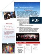 pd brochure jan 16 2015 final