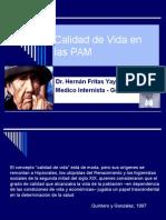 CALIDAD DE VIDA EN LOS ADULTOS MAYORES.ppt
