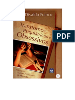 Conflitos Existenciais Divaldo Franco Pdf
