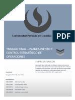 Mejora del servicio de Unicon.pdf