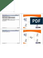 Day - 7-1 Advance File Permission 2