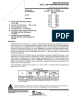 SN75C1406N_TI.pdf