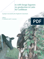 Arachis ssp3.pdf