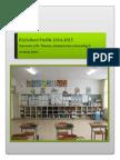 school profilev2