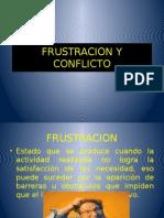frustracionyconflictodiapositivas-100930154952-phpapp01.pptx
