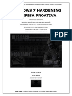 Windows 7 Hardening e Defesa Proativa - Noob Saibot.pdf