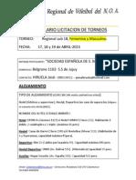 Licitacion S-18 Sociedad Española de Jujuy (2)