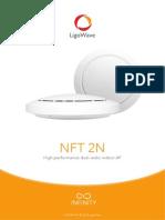 NFT 2N